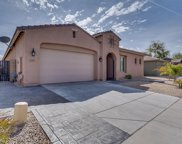 1641 E Nightingale Lane, Gilbert image
