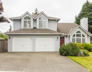 15301 SE 178th St, Renton image
