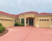 3434 Kentia Palm Court, North Port image
