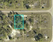 203 8th AVE, Lehigh Acres image