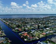 3614 17th Pl, Cape Coral image