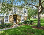 729 Ashworth Overlook Drive Unit B, Apopka image