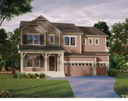 317 Whispering Wind Drive, Chapel Hill image