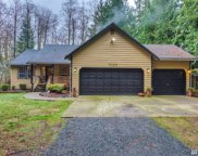 4004 W Tapps Dr E, Lake Tapps image