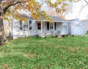 11320 E 39th Terrace, Independence image