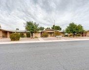 6448 E Butte Street, Mesa image