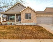 10915 East 115th Place, Commerce City image