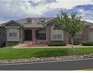 7558 Hawks Nest Trail, Littleton image