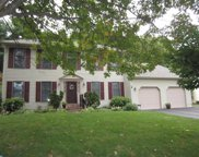 257 Fox Chase Lane, Doylestown image