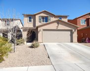 7037 S Red Maids, Tucson image