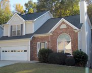 2967 Albright Commons NW, Kennesaw image
