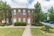 415 Marquis Avenue Unit 105, Lexington image