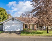 11647  Boom Pointer Way, Gold River image