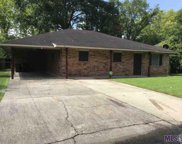 3866 Beech St, Baton Rouge image