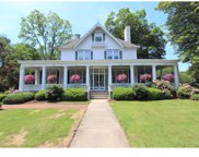 334 Chester Avenue, Moorestown image
