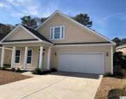 145 Zostera Dr, Little River image