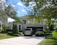 5848 Ansley Way, Mount Dora image