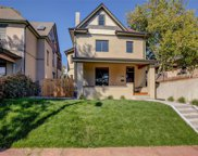 2145 Williams Street, Denver image