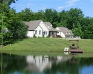 431 Bull Frog  Hollow, Martinsville image