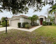 11515 Water Poppy Terrace, Lakewood Ranch image