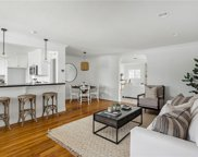 5440   W 138th Place, Hawthorne image
