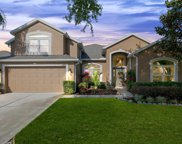 13443 Fox Glove Street, Winter Garden image