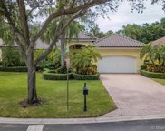 1052 Sw 156th Ave, Pembroke Pines image