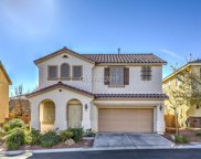 10653 KENNEDY PEAK Lane, Las Vegas image