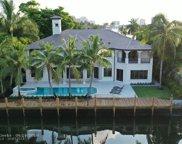 34 Isla Bahia Dr, Fort Lauderdale image