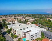 5965 Peacock Ridge Road Unit #201, Rancho Palos Verdes image