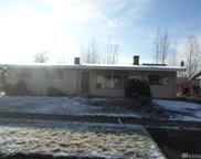 769 Mountain View Ave, Buckley image