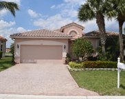 9573 Vercelli Street, Lake Worth image