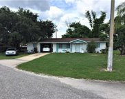 508 Jersey RD W, Lehigh Acres image