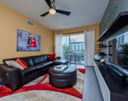 445 Island Avenue Unit #321, Downtown image