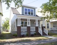 608 Brunswick Street, Wilmington image