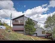 1010 Lowell Ave, Park City image
