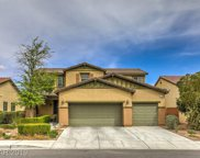 1788 GENTLE BROOK Street, Las Vegas image