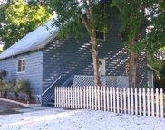 5508 Spruce Drive, Fort Pierce image