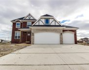 26627 Fountain View Blvd, Chesterfield image