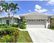 7007 Falcons Glen Blvd, Naples image