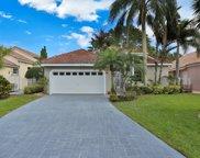 6866 Briarlake Circle, Palm Beach Gardens image