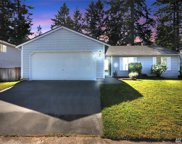 8812 Milbanke Dr, Olympia image