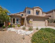 5935 N Via Paloma Silvestre, Tucson image