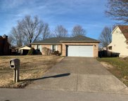7112 Field Ridge Ct, Louisville image