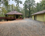 29196 S Cow Creek Rd, Whitmore image