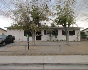 2715 BROOKS Avenue, North Las Vegas image