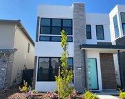 5146  E Street, Sacramento image