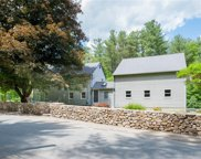 319 Elmdale RD, Scituate, Rhode Island image