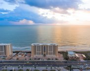 1025 Highway A1a Unit #905, Satellite Beach image