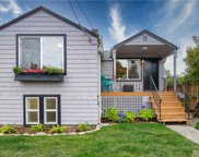 1611 NW 80th St, Seattle image
